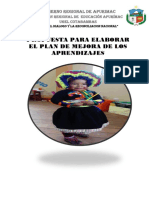 plan-de-mejora-cotabambas-2017-1 (1).docx