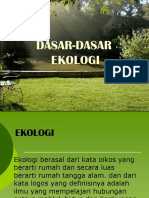 1. EKOLOGI.ppt