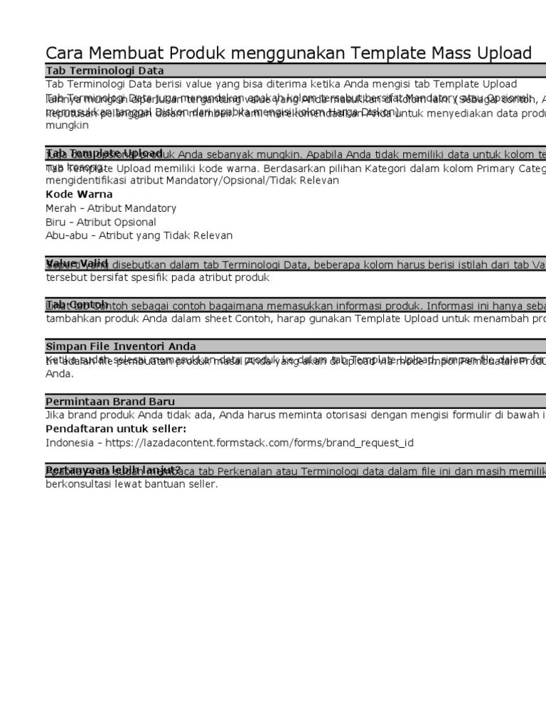 Hedgren Outpost Rucksack 40 cm, Extras: Tragegriff online kaufen | OTTO