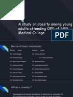 erblindung durch diabetes en niños