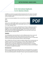 Princeton-Review-Amazon-Guide-for-International-Applicants-to-US-Business-Schools.pdf