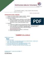 APUNTES CLASE MAESTRIA - ANTROPOLOGIA Pr Olivares(3).docx
