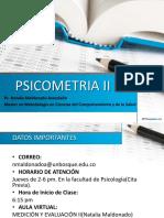 1. Presentación (1).pptx