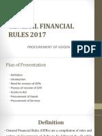 GFR PPT 01-04-2017.pptx