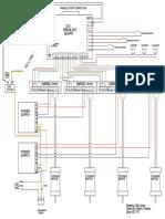 CNC wiring.pdf