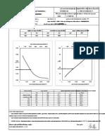 C10901A-NTA855-G3-60Hz.zh-CN.es.pdf