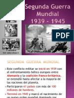 2guerramundial-100624004022-phpapp02