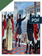 Periodico Mural FPP