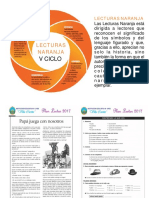 V CICLO LECTURAS NARANJAS.pdf
