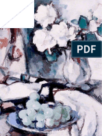 Samuel Peploe Paintings for Reproduction - Www.paintingz.com