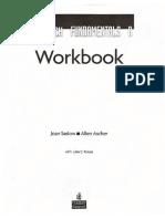 Workbook Fundamentals  PDF