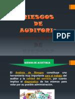 04 riesgos y evidenciadeauditoria OK COMPLETO.pdf