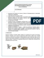 7. Guía Verificar y Almacenar Inventarios (1)
