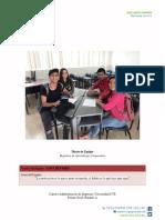 Administracion Deber Del Plan Estrategico Con Dayana Bryan y Guacho