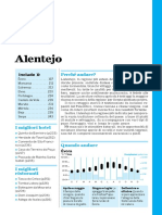 04 - Alentejo 193-252