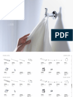 catalogue-phu-kien-toto.pdf