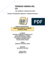 TRABAJO-DE-PROCESAL-PENAL.docx