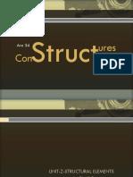arches final.pdf