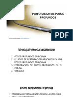 1A-POTENCIALES PROBLEMAS EN LA PERFORACIÓN.pdf