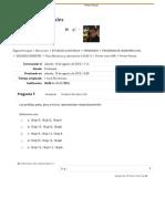 Parcial 1 fisica(1).pdf