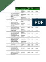 intervenciones_ED.pdf