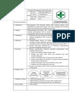 8.2.3 EP6.SPO Petunjuk Penyimpanan Obat Dirumah
