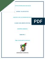 36655355-DISCIPLINAS-FILOSOFICAS.doc