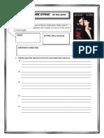 A_Kiss_before_dying_-_worksheet_5d4adbc614994.pdf