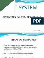 Sensores - Básico v-1.1.PDF