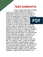 El Testament1