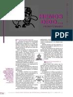 _8094-097.pdf