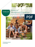 {36dadbf4-936b-4a1e-84b9-cbad173cd15c}_INSEAD_DP_Brochure_2019_-_MIM_FINAL_26_June_2019_(1).pdf