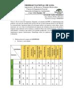 matrices de leopold.docx