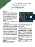 Poster-Pilot-deployment-of-early-warning-system-for-landslides-in-eastern-Himalayas.pdf