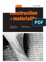 Architecture Ebook Interior Design Construction