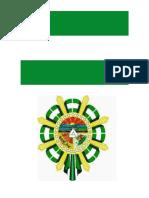 HINMO DEL DEPARTAMENTO DEL CESAR