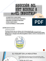Producción-del-yogurt-a-nivel-industrial.pptx