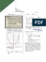 (Segundo Parcial TipoIIMatemáticas Fundamentales 2013A.jnt)