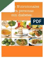 Diabeticos Final 2