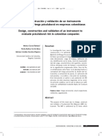 191-686-1-PB.pdf