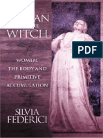 Silvia Federici - Caliban and the Witch_ Women, the Body and Primitive Accumulation (2004, AUTONOMEDIA).pdf