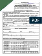 Formulario de Declaracao de Carga 20170426