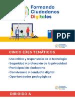 PPT_CiudadaniaDigital