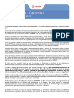 Veolia APPRI.docx