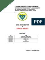 Rcid Case Study
