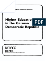 059147eo.pdf