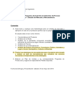 Trabajo1_IP654