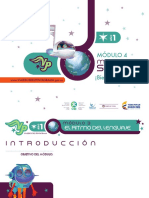 Contenido en PDF - Año 1 - Módulo 4 - Bienvenida - Viajeros del Pentagrama.pdf
