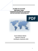 Plan Antofagasta