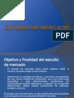 E.MERCADO